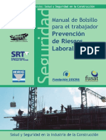 manual_bolsillo.pdf