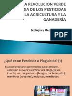 Historia.de.Los.pesticidas