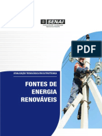 LD Fontes de Energia Renováveis V3