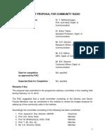 PROJECT PROPOSAL FOR COMMUNITY RADIO (1).pdf