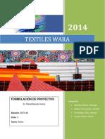 263009214-MONOGRAFIA-TEXTILES-WARA-99-docx.docx