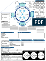 Starship Control Sheet.pdf
