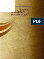 Psicoterapia-Dinamica-y-Humanistica.pdf