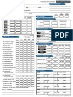 PZO7101-CharacterSheet.pdf