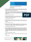 normatividad_vigente_INCAPACIDADES.pdf