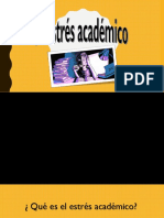 El estres academico.pptx