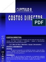 Capitulo 2.ppt