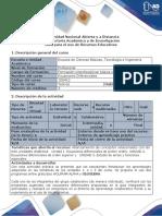 Guía Para El Uso de Recursos EducativosWOLFRAM ALPHA y GEOGEBRA