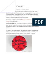 TORTA DE YOGURT.docx