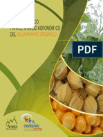 110764854-Manual-Tecnico-Aguaymanto.pdf