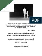 933_satac.pdf