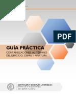 Contablización al termino Guia_2014-2015.pdf