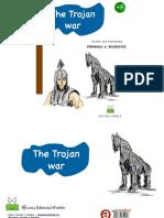The Trojan War.pdf