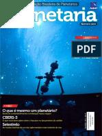 Revista Da ABP Nr0