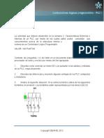 clp. acd2.doc