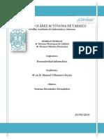 normas-tecnicas.pdf