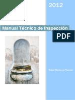 libro-_-manual-tecnico-para-el-control-e-inspeccion-en-redes-de-saneamiento.pdf