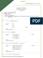 290767584-Evaluacion-Unidad-1-Calculo-Integral-2.pdf