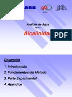 sunassal.pdf
