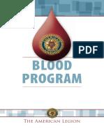 Blood-Program-Booklet-WEB.pdf