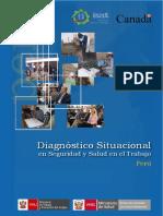 1) Diagnostico de Seguridad y Salud en el Peru.pdf