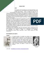 instrumentos-andinos-del-peru.doc