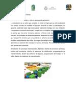 actividad de aprendizaje.pdf