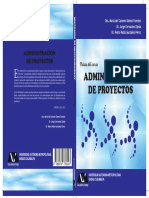 Notas_Admon_de_Proyectos_v2_2.pdf