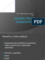 Examen fsico segmentario.pptx