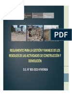 3_present_rsiduos_constr.pdf