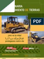 Maquinaria de Movimiento de Tierras.pdf