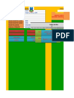 Copy of Aplikasi Daftar Hadir Guru