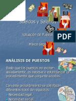sueldossalarios2-110316223118-phpapp02