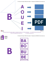 lectura_global_consonantes.pdf