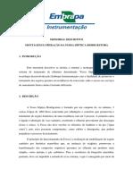 fossa biogestora.pdf