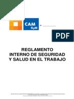 reglamento-interno-SST-CAM-PERU (1).pdf