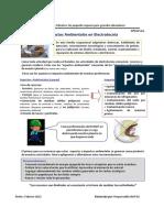 Charla SGA 033 Impactos en Electrotecnia.pdf