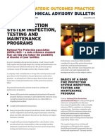 Fire_Protection_Systems.pdf