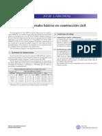 costo HH 2009-2010.pdf.pdf