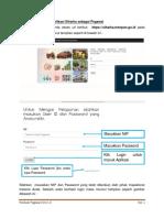 Panduan_SiHarka_sebagai_Pegawai.pdf