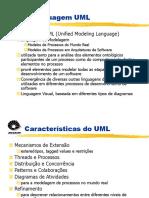 UML.ppt
