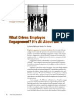 ContentServer (13).pdf