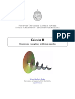Libro Sebastián Soto Cálculo II.pdf