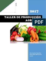 TALLER DE PRODUCCIÓN terminado.docx