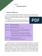 manualdeurologia-140501131333-phpapp01.pdf