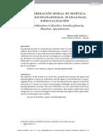 Dialnet-LaDeliberacionMoralEnBioetica-3962724