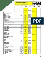 mann filter catalogo.pdf