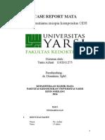 case report mata (1).doc