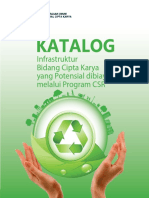 Katalog_CSR062014.pdf