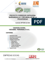 presentacion_concesion_costera (1).pdf